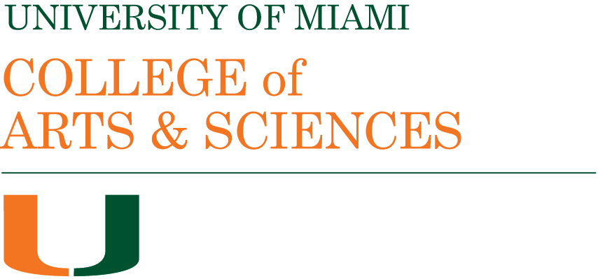 University of Miami College of Arts & Sciences